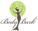 bodybarklogofinal-for-website.png