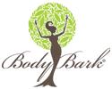 bodybarklogofinal-for-website.png